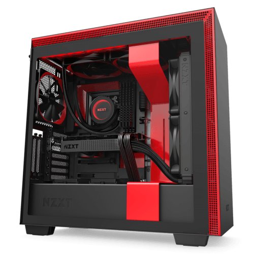 nzxt h710i compact mid tower rgb gaming case price in bd 500x500 1 2