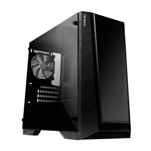 p6 500x500 1 1
