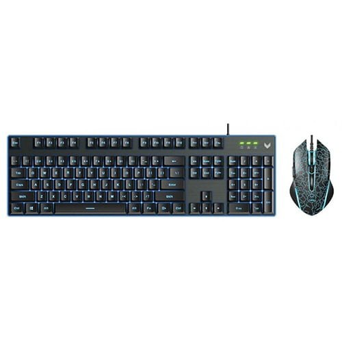 rapoo v100s gaming keyboard mouse 500x500 1 1