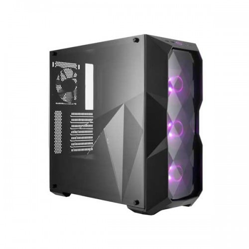 td500 mid tower case 500x500 1 1