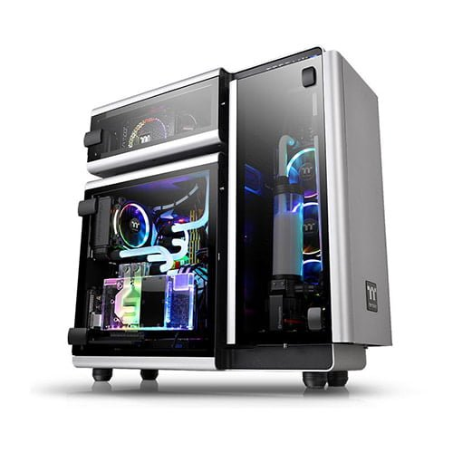 thermaltake level 20 case 500x500 1 1
