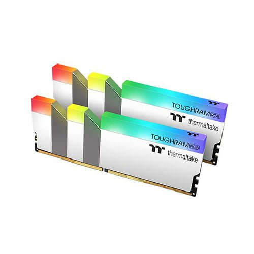 thermaltake toughram 3200mhz 1 500x500 1 1 1