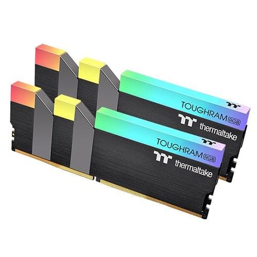 thermaltake toughram rgb 16gb desktop ram 500x500 3 1