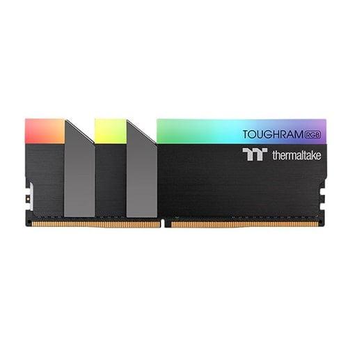 thermaltake toughram rgb 16gb desktop ram bd 500x500 1 1