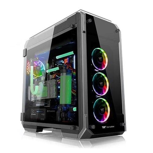 thermaltake view71 rgb b1 min 500x500 1 1