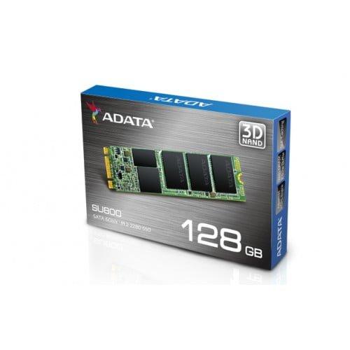 128GB SSD 1