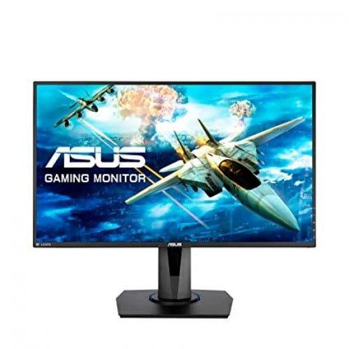 ASUS VG275Q 500x500 1 1