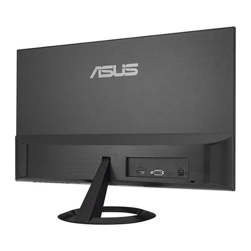 Asus VZ229HE monitor bd price min 500x500 1 2