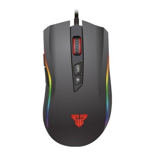 FANTECH X14 RGB Gaming Mouse 500x500 2 1
