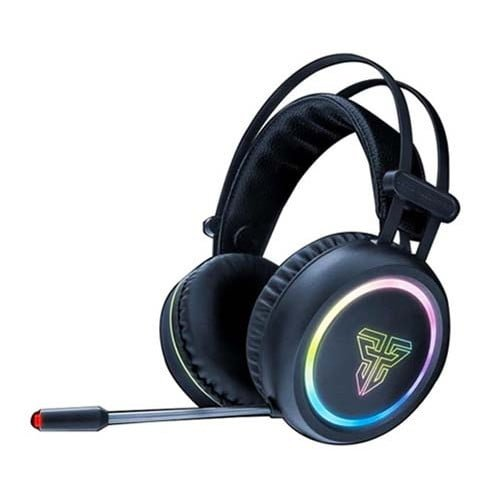 Fantech HG15 Wired headphone price in bd 1