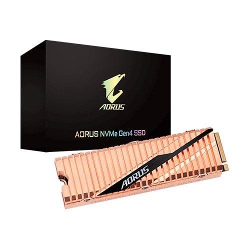 Gigabyte AORUS NVMe Gen4 SSD 1TB ssd price in bd 500x500 1 1