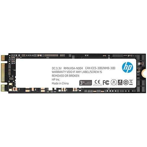 HP S700 256GB SSD min 500x500 1 1