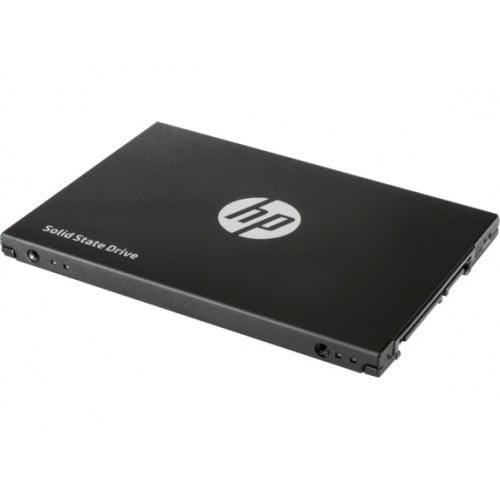 HP S700 500GB 2.5 SSD 500x500 1 1