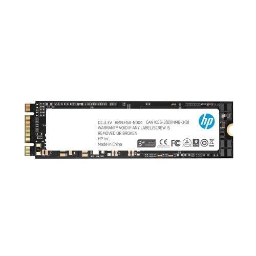 HP S700 500GB M.2 SSD 500x500 1 1