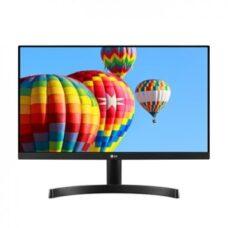 LG 22MK600M Monitor