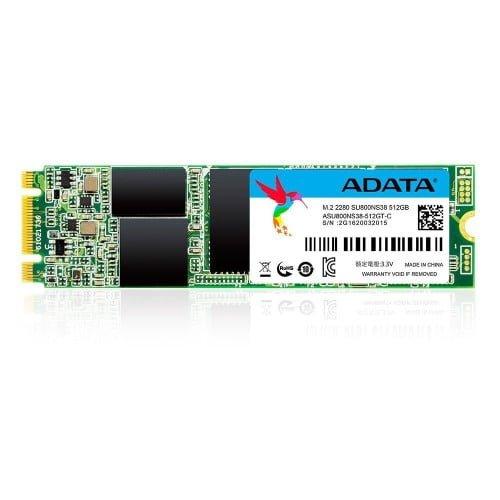 adata su 800s 512gb m2 ssd price in bd 500x500 1 1