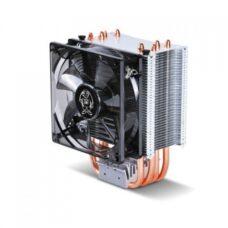 antec-a40-pro-cpu-cooling