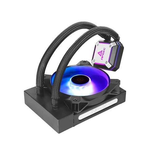 antec neptune 120 argb liquid cpu cooler bd 500x500 1 2