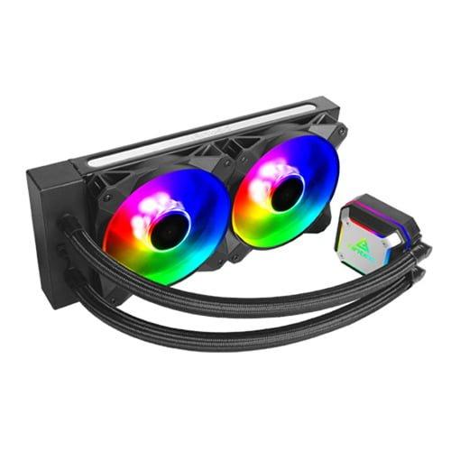 antec neptune 240 argb liquid cpu cooler price 500x500 1 2