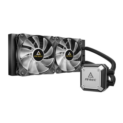 antec neptune 240 argb liquid cpu cooler review 500x500 1 3