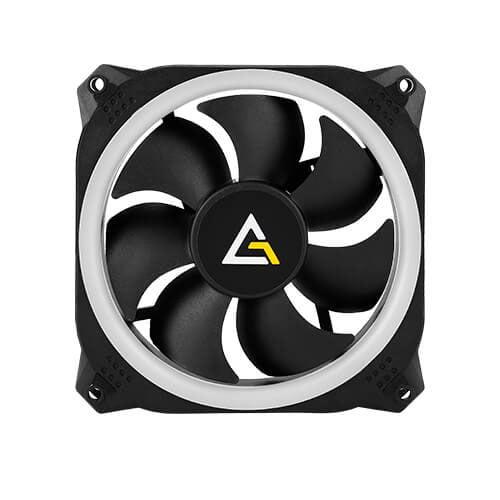 antec spark 120 rgb casing cooler review 500x500 1 1