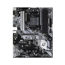 asrock b550 phantom gaming 4 motherboard price in bangladesh 6