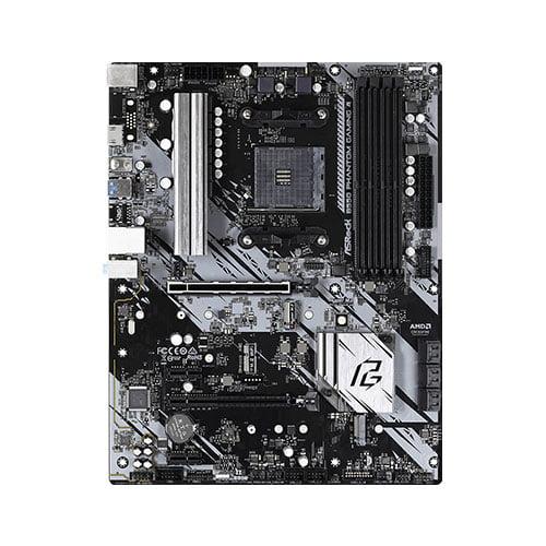 asrock b550 phantom gaming 4 motherboard price in bangladesh 3