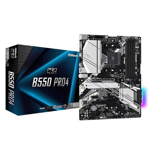 asrock-b550-pro4-amd-motherboard-price-in-bd