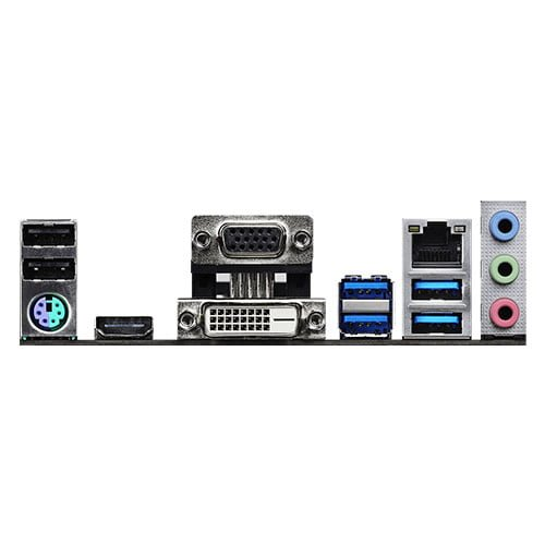 asrock b550m hdv amd motherboard price in bd 4
