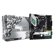 asrock-b550m-steel-legend-amd-motherboard