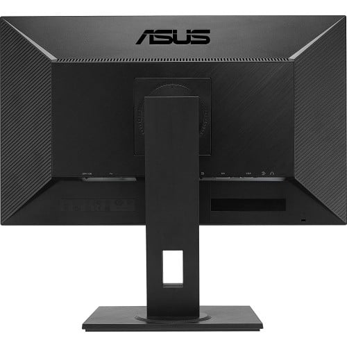 asus be249qlb monitor price specificaations 2