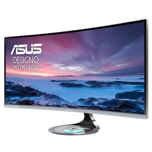 asus monitor 500x500 2 1