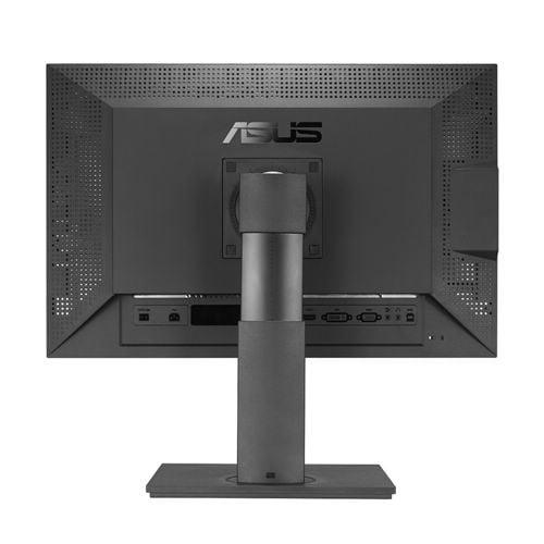 asus pb248q 24 inch monitor bd 500x500 1 2