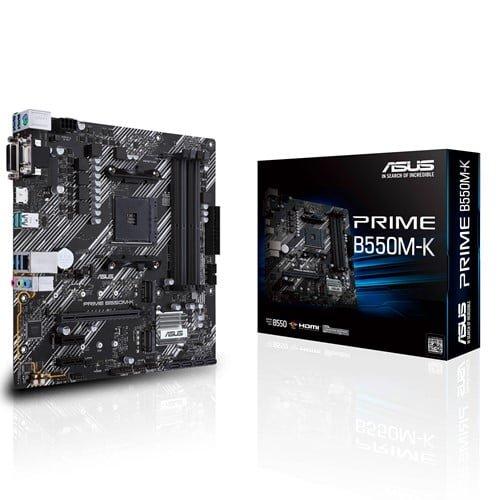 asus prime b550m k wi fi motherboard price in bangladesh 1