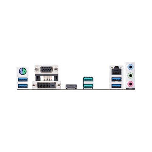 asus prime b550m k wi fi motherboard review 4