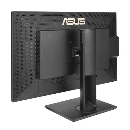 asus proart pa329c 32 inch monitor spec 500x500 1 2