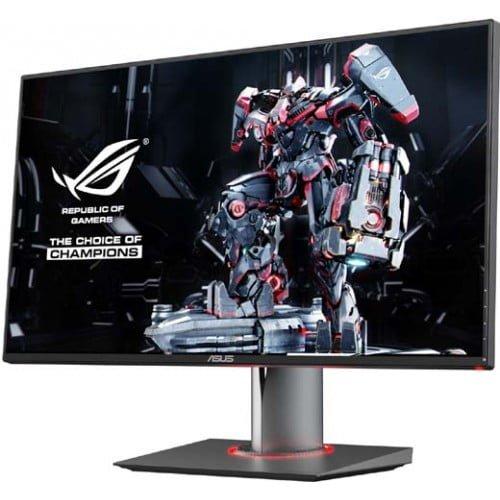 asus rog swift pg278q 27 inch monitor 1