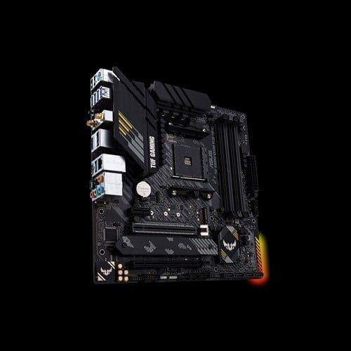 asus tuf gaming b550m plus wifi motherboard price in bangladesh 3