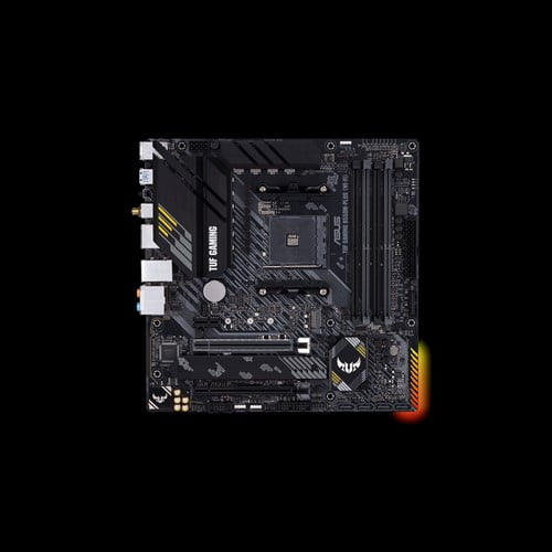 asus tuf gaming b550m plus wifi motherboard price in bd 2