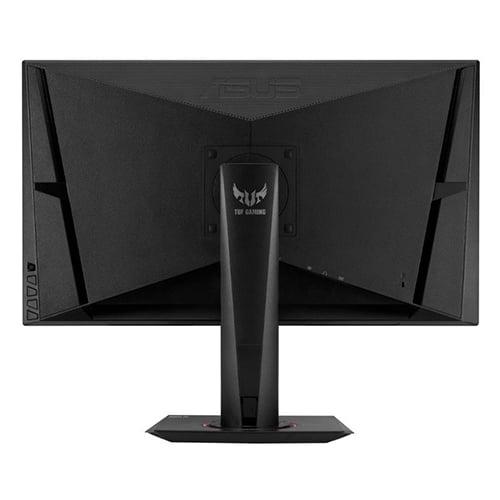 asus tuf gaming vg27aq monitor bd 500x500 2 2