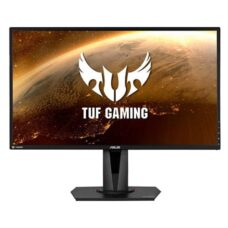 ASUS TUF VG249Q Monitor