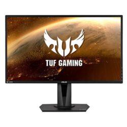 asus-tuf-gaming-vg27aq-monitor-price-500x500