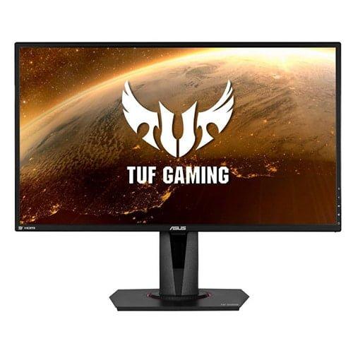 asus tuf gaming vg27aq monitor price 500x500 2 1