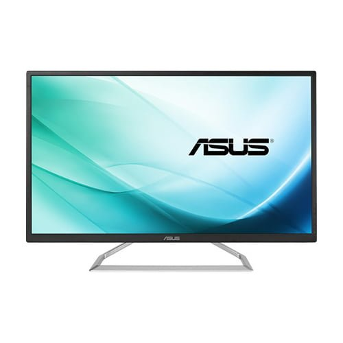 asus va325h 32 inch ips monitor 500x500 1 1