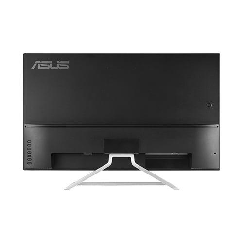 asus va325h 32 inch ips monitor bd 500x500 1 2