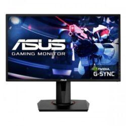 asus-vg248qg-gaming-monitor-bd