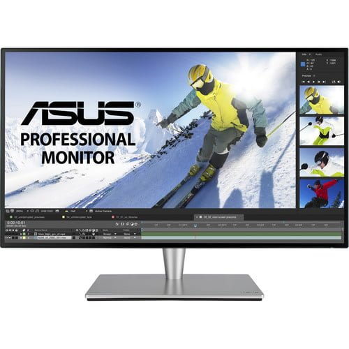 asus pa27ac 27inch 1 500x500 2 1