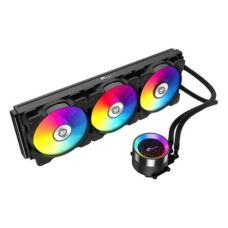 Bykski 360mm Liquid Cpu Cooler