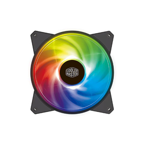 cooler master masterfan mf120r casing fan review 500x500 1 1