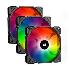 corsair icue sp120 rgb pro performance 120mm triple fan specifications 500x500 1 2